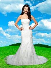 Kirstie kelly for disney wedding dresses wedding gowns anne kirstie kelly for disney fairytale wedding dress b2903 junglespirit Image collections