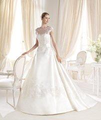 La Sposa by Pronovias Wedding Dress Iodice