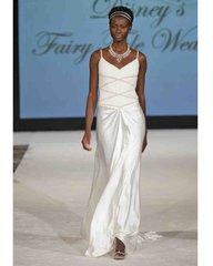 Kirstie Kelly for Disney Fairytale Wedding Dress