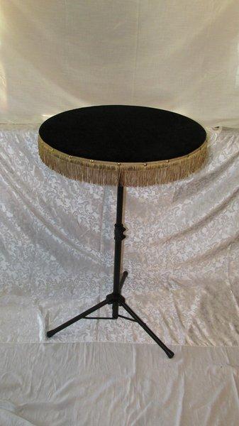 Utility Table Simply Magic - Magic coffee table