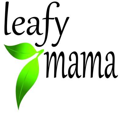 Leafy Mama