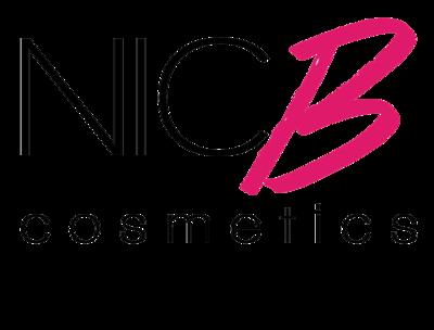 Nic B Cosmetics