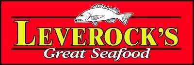 Leverock's Great Seafood