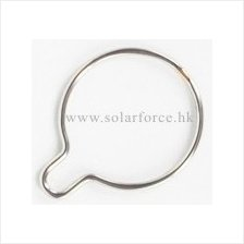 SolarForce L2-LR1 Lanyard Ring