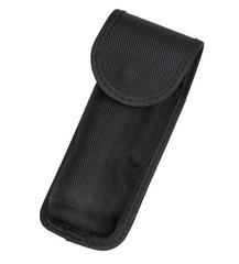 EagTac G25C2 Rigid Holster