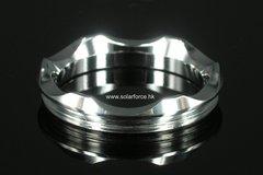 SolarForce L2-B3 Stainless Steel Bezel