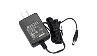 EagTac SX/MX AC/Wall Power Adapter
