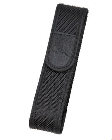 EagTac P20C2/P100C2 Holster