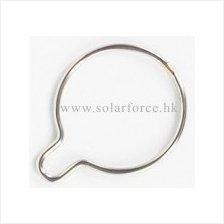 SolarForce L2-LR1 Lanyard Ring