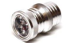 EagTac T25C2 Multi-LED MODULE