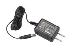 EagTac GX AC/Wall Power Adapter