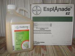 Bayer EsplAnade EZ 2.5 Gal. Jug