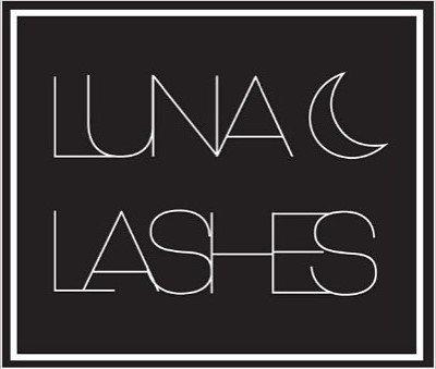 Luna Lashes