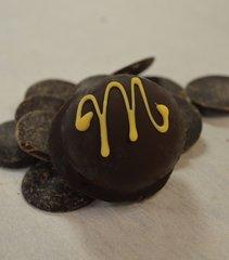 Mango Truffle