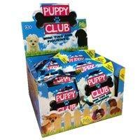 Puppy Club Blind Bag