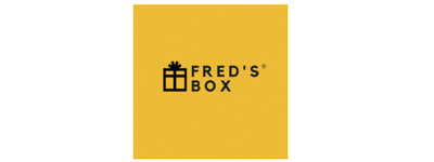 Fred's Box Ltd
