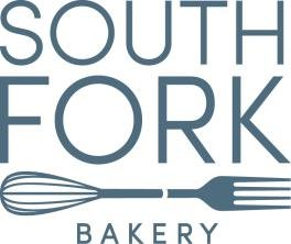 South Fork Bakery