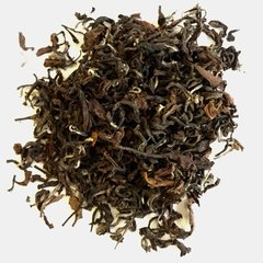 Finest Nepal Black Tea