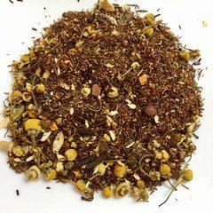 Herbal Classic Chai