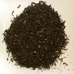 Black Tea (East Frisian)