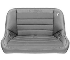 "Corbeau Baja 40"" Bench Seat"