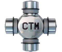CTM Dana 60 U-Joint