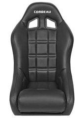 Corbeau Baja XP Fixed Seat (Pair)