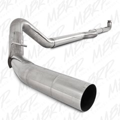 MBRP SLM Downpipe Exhaust System