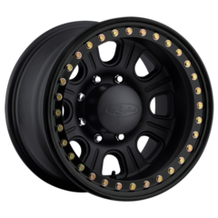 Raceline RT231-ST Monster Beadlock Wheels