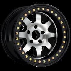 Raceline RT260-ST Avenger Beadlock Wheel