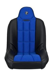 Corbeau Baja SS Fixed Seat (Pair)