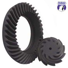 Yukon Ford 8.8 Ring & Pinion Gear Sets