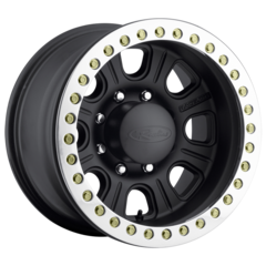 Raceline RT231-AL Monster Beadlock Wheel