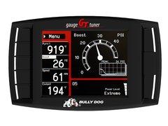 Bully Dog Triple Dog GT Diesel Tuner