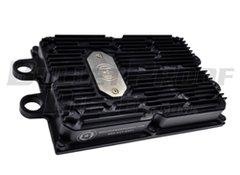 Bullet Proof Diesel FICM, Ford 6.0L