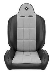 Corbeau Baja RS Reclining Seat (Pair)