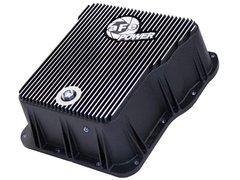 AFE GM '01 - '16 Allison A1000 Transmission Pan