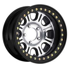 Raceline RT232-ST Monster Beadlock Wheel