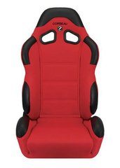 Corbeau CR1 Reclining Seat (Pair)