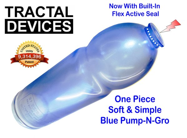 gratis hårdporrfilm penis pump