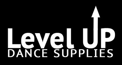 Level UP Dance Supplies