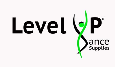 Level UP Dance Supplies,INC.