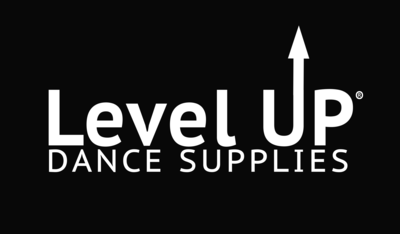 Level UP Dance Supplies,INC.
