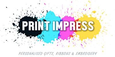 Print-Impress LTD