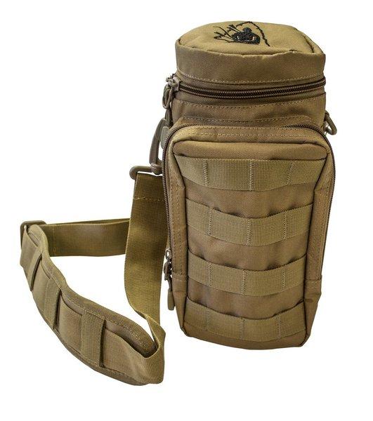 Pathfinder MOLLE Water Bottle / Cook Set Bag