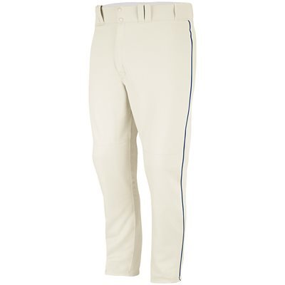South Shore Giants Full Length Pant