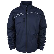 Sandwich High School Boys Hockey Jacket