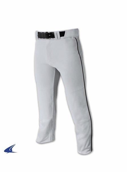 Nauset BP91U-Champro Open Bottom Pant