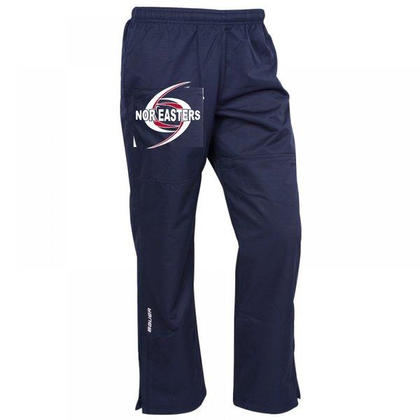 Bauer Light Weight Warm-up Pants