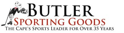 Butler Sporting Goods